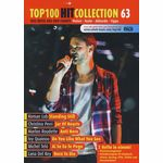 Schott Top 100 Hit Collection 63