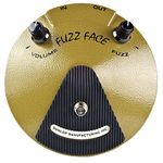 Dunlop Eric Johnson Fuzz Face B-Stock