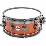 "DW 14""x06"" Top Edge Snare BN"