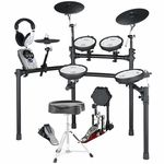 Roland TD-15K V-Tour Drum Set Bundle