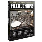 Hudson Music Drum Fills Chops