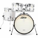 Ludwig Classic Maple Studio Set OP