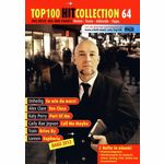 Schott Top 100 Hit Collection 64