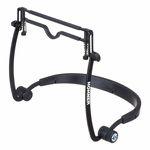 Hohner FlexRack