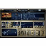 XLN Audio Addictive Keys Upgrade OEM
