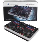 Denon MC2000 B-Stock