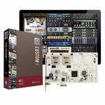 Universal Audio UAD-2 Duo Custom