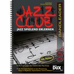Edition Dux Jazz Club Bandleader