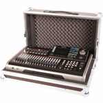 Tascam DP-24 Case Bundle