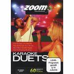 World of Karaoke Karaoke Duets