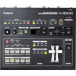 Roland V-40HD Multi-Format Sw B-Stock