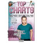 Hage Musikverlag Top Charts 62