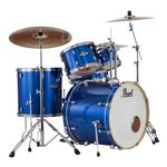 Pearl Export EXX725Z/C Electric Blue