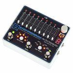 Electro Harmonix 8 Step Programm