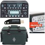 Kemper Profiling Amplifier Pow Bundle