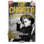 Hage Musikverlag Top Charts 63