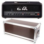 Engl Fireball 100 E635 Bundle