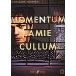 Faber Music Jamie Cullum: Momentum