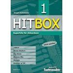 Tastenzauber Verlag Hitbox 1