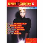 Schott Top 100 Hit Collection 67