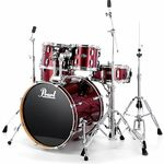 Pearl VB825/C Vision Standard Red