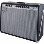Fender 68 Custom Twin Reverb