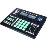 Native Instruments Maschine Studio Black