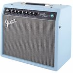 Fender Super Champ X2 Sonic Blue