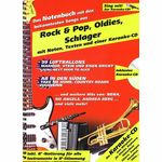 Streetlife Music Rock & Pop Oldies Schlager