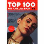Schott Top 100 Hit Collection 68