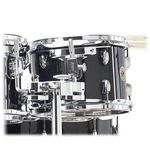 "Gretsch 08""x07"" Catalina Maple '14 BBS"