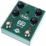 T-Rex Ego Drive 60th Anniversary