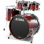 Tama Starclassic Perf. Standard DCF