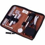 Fender Custom Shop Acoustic Tool Kit