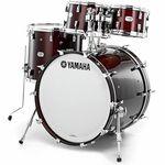 Yamaha Absolute Hybrid Standard -WLN