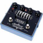 Mesa Boogie Flux-Five Overdrive+