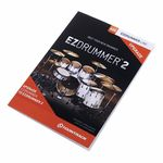 Toontrack EZ Drummer 2 Upgrade