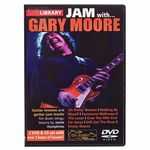 Music Sales Jam with Gary Moore