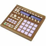 Native Instruments Maschine Mk2 Gold Edition
