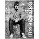 Bosworth Tim Bendzko Songbook