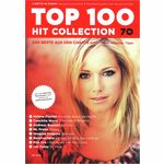 Schott Top 100 Hit Collection 70