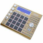 Akai MPC Studio Gold Edition