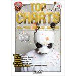 Hage Musikverlag Top Charts 69