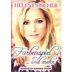 Musikverlag Geiger Helene Fischer Farbenspiel