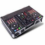 DJ-Tech Hybrid 303 DJ-Workstation