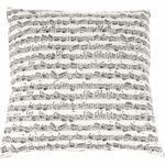 Vienna World Pillow Sheet Music