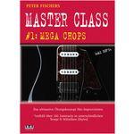 AMA Verlag Peter Fischers Master Class