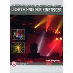 Elektor Verlag Lichttechnik for Einsteiger