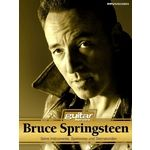 PPV Medien GuitarHeroes Bruce Springsteen