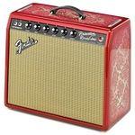 Fender 65 Princeton Reverb Paisley